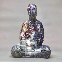 Meditation Series VI