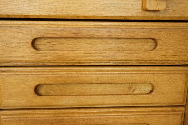 Wardrobe-Secretary