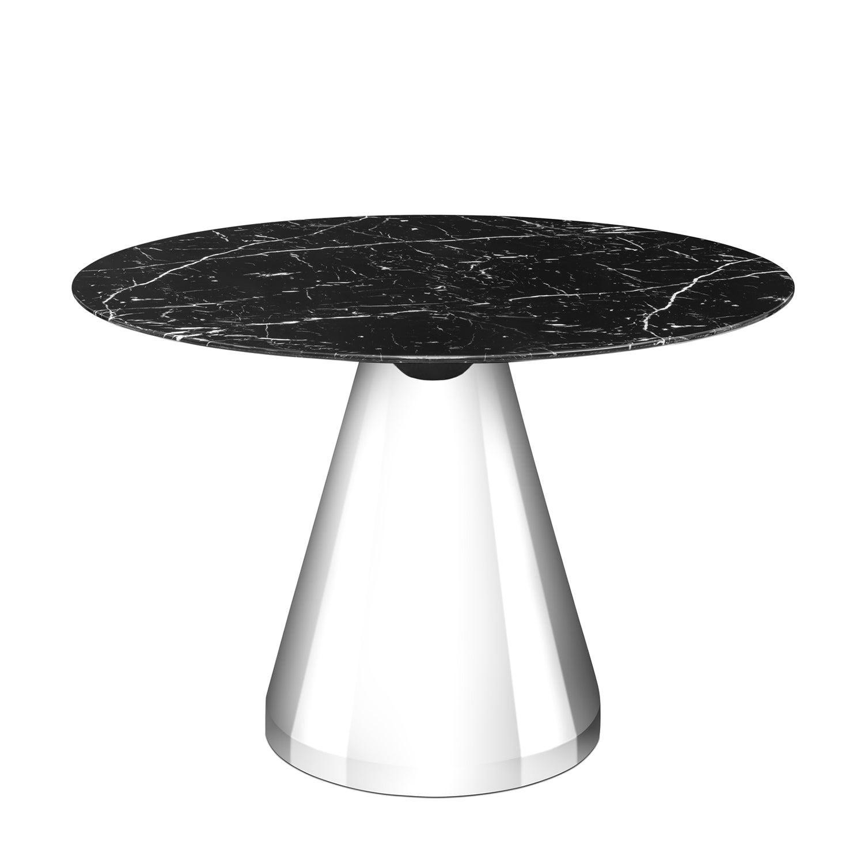Warhead Round Table