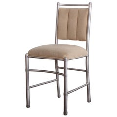 Warren McArthur Desk / Side Chair