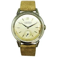 Watch Movado Automatic