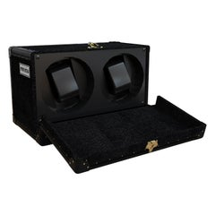 Watch Winder for 2