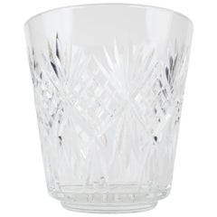 Waterford Crystal Ice Bucket