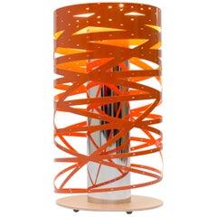 Watt, for Disderot 'Table or Floor Standing Lamp'