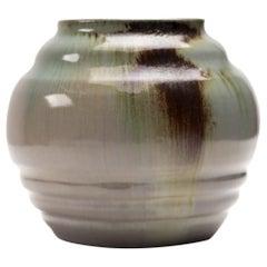 W.C. Brouwer Vase