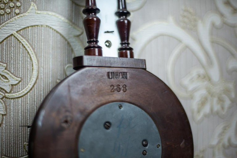 Weather Station from the 1930s For Sale 1