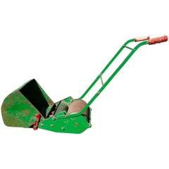 Webb Miniature Toy Childs Garden Lawnmower