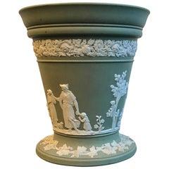 Wedgwood Vase Ceramic 1930 United Kingdom