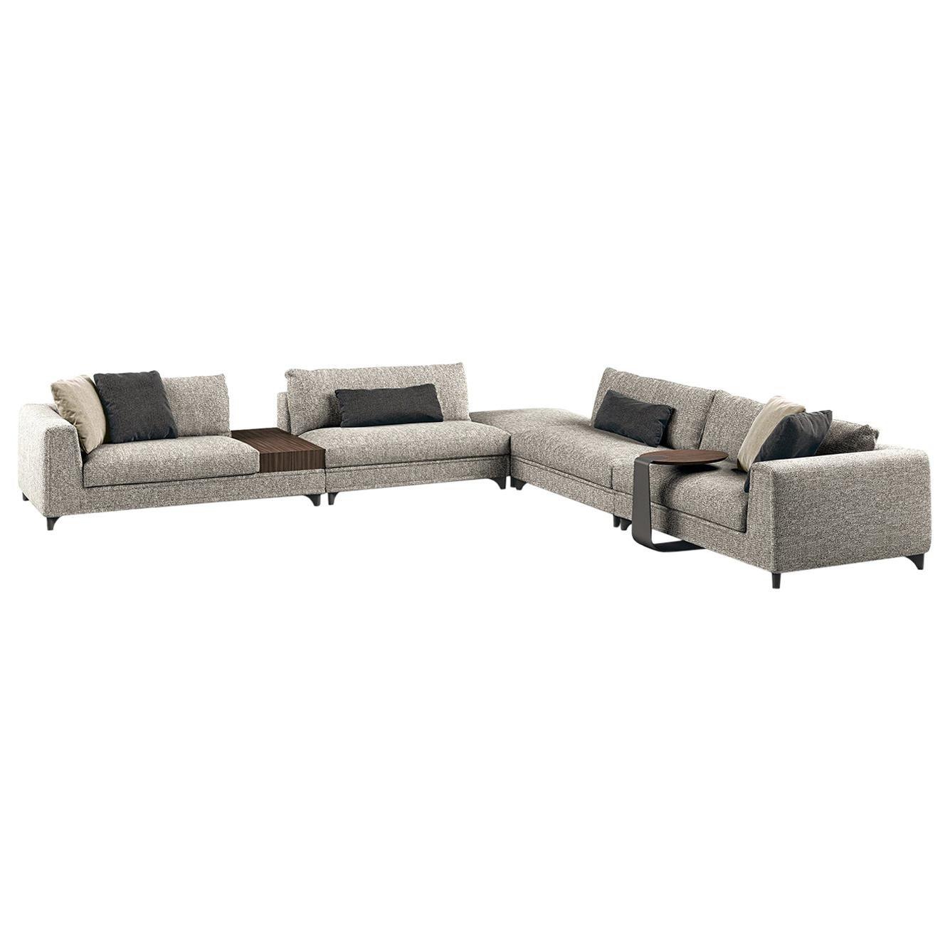 Wembley Modular Sofa