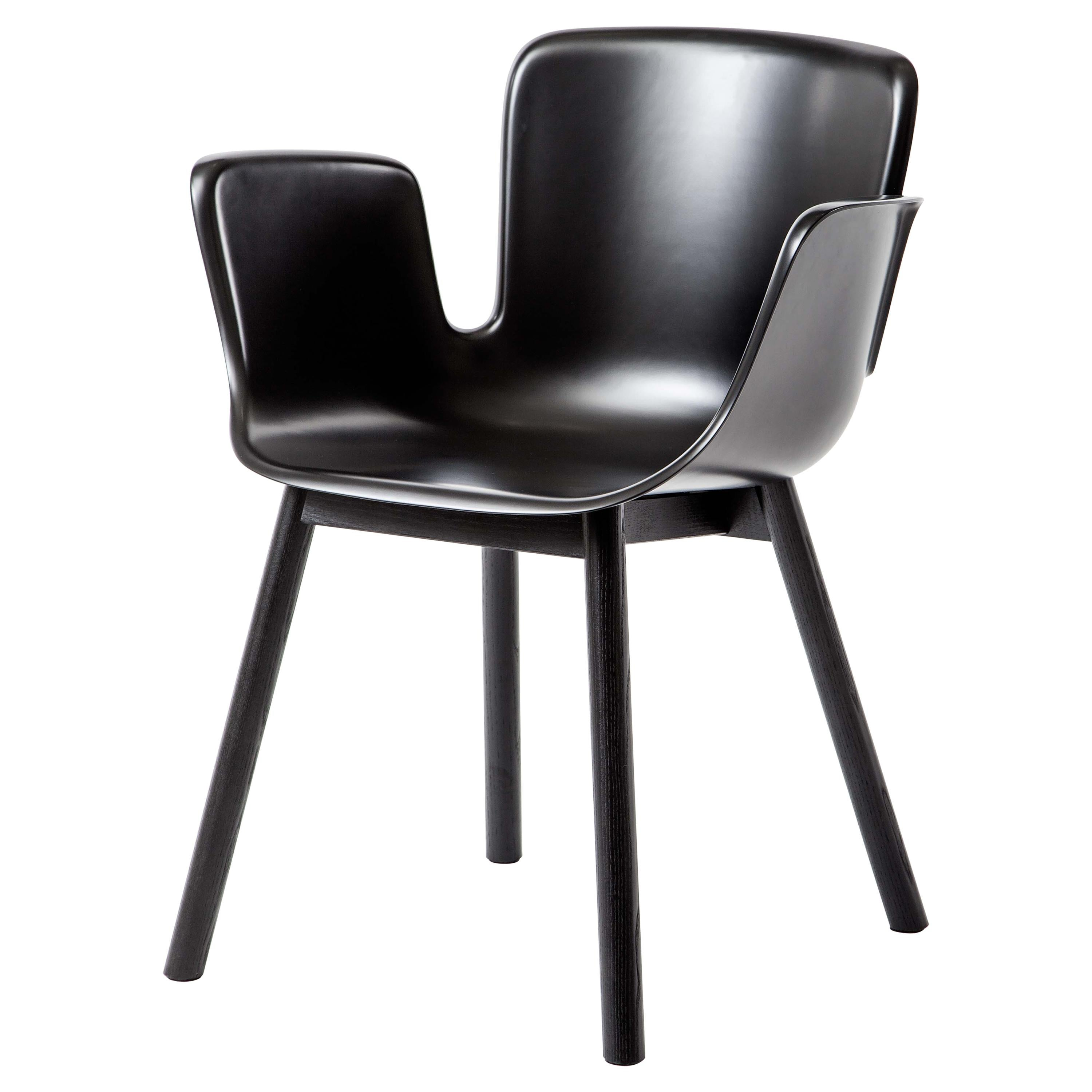 Cappellini Chairs
