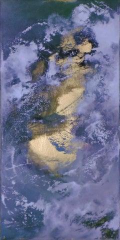 Aerials - East Coast Storms