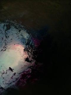 Diminutive - Nocturnes III