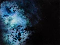 Diminutives - Nocturnes - Peer
