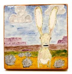 Arizona Jack Rabbit