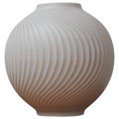 West German Mid-Century Ceramic Vase
