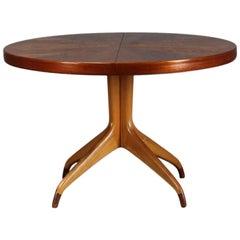 Westerbergs Table by Yngve Ekström / David Rösen Nordiska Kompaniet NK