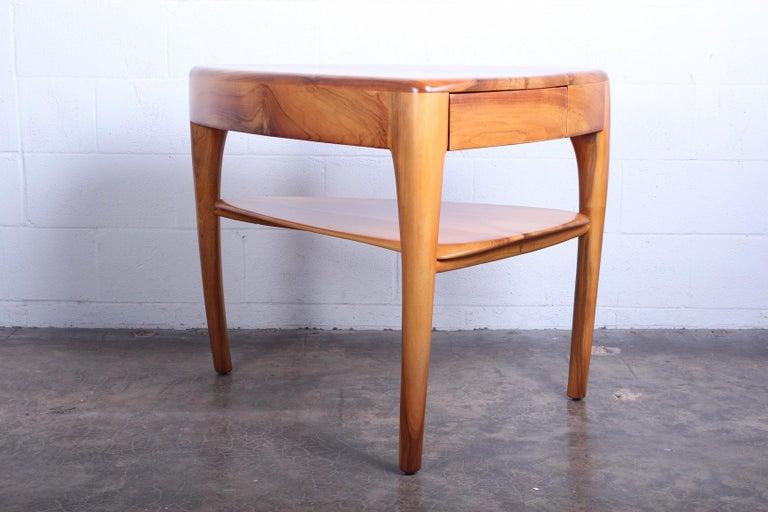 Wharton Esherick Table, 1970 For Sale 3