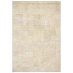 Whistler Bright White, Edition Bougainville
