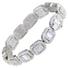 1990s Bracelets
