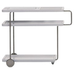 Iron Racks and Stands