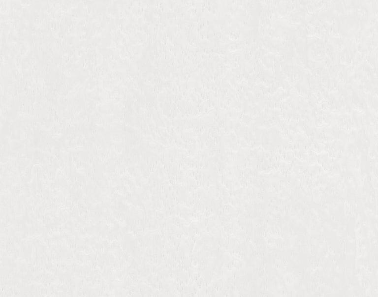 Agresti White Lei Lui Armoire in Birdseye Maple  For Sale 2