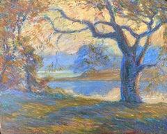 """""""Autumn Glory"""""""