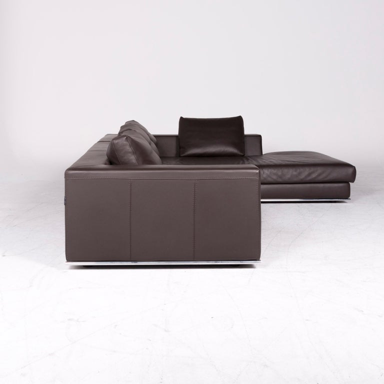 Swell Whos Perfect La Nuova Casa Liverpool Designer Leather Pdpeps Interior Chair Design Pdpepsorg
