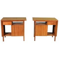Widdicomb End Tables