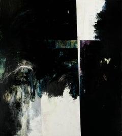 The Deeps No. 12 - Contemporary Puerto Rican Art