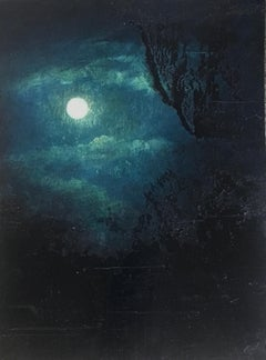 Nocturne/Moon (M2-05)
