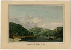 Atatoepoe aan de noordkust van Timor.