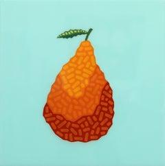 Menta y Naranja