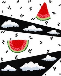 Watermelon Dreams