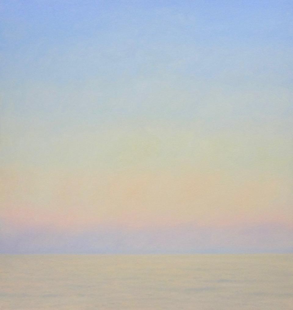 Soft Horizon