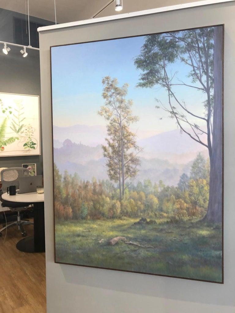 The Eucalyptus  For Sale 4
