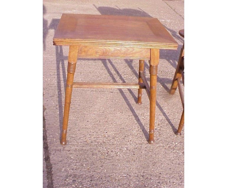 William Birch for Liberty and Co.