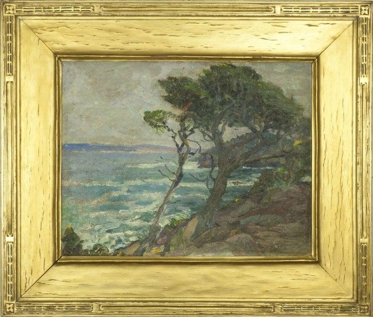 Point Lobos, California For Sale 1