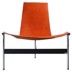 William Katavolos for Laverne International Lounge Chair