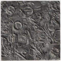 Untitled (1702)