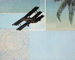 Coastal Flyover