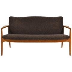 William Watting Sofa