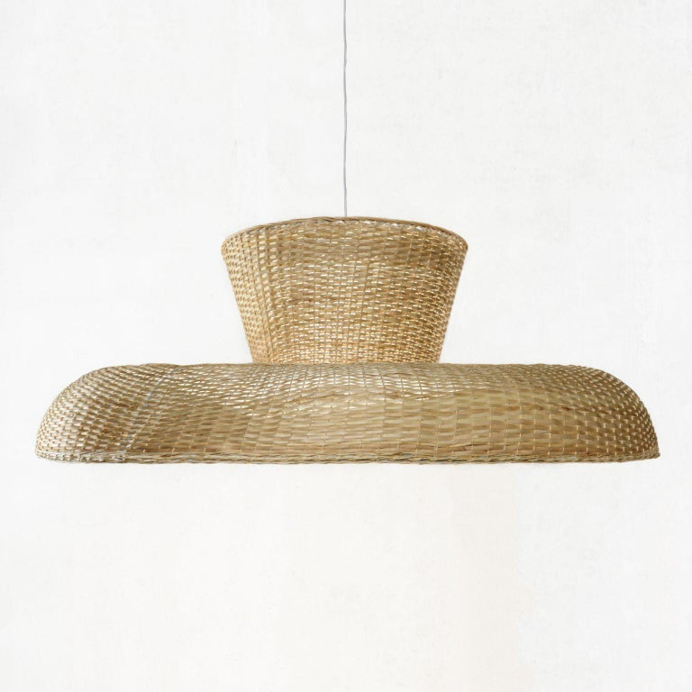 Willow Contemporary Table Lamp by FAINA In New Condition For Sale In Geneve, CH
