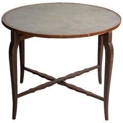 Winetasting Table