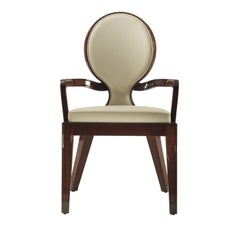 Winged Sun Chair