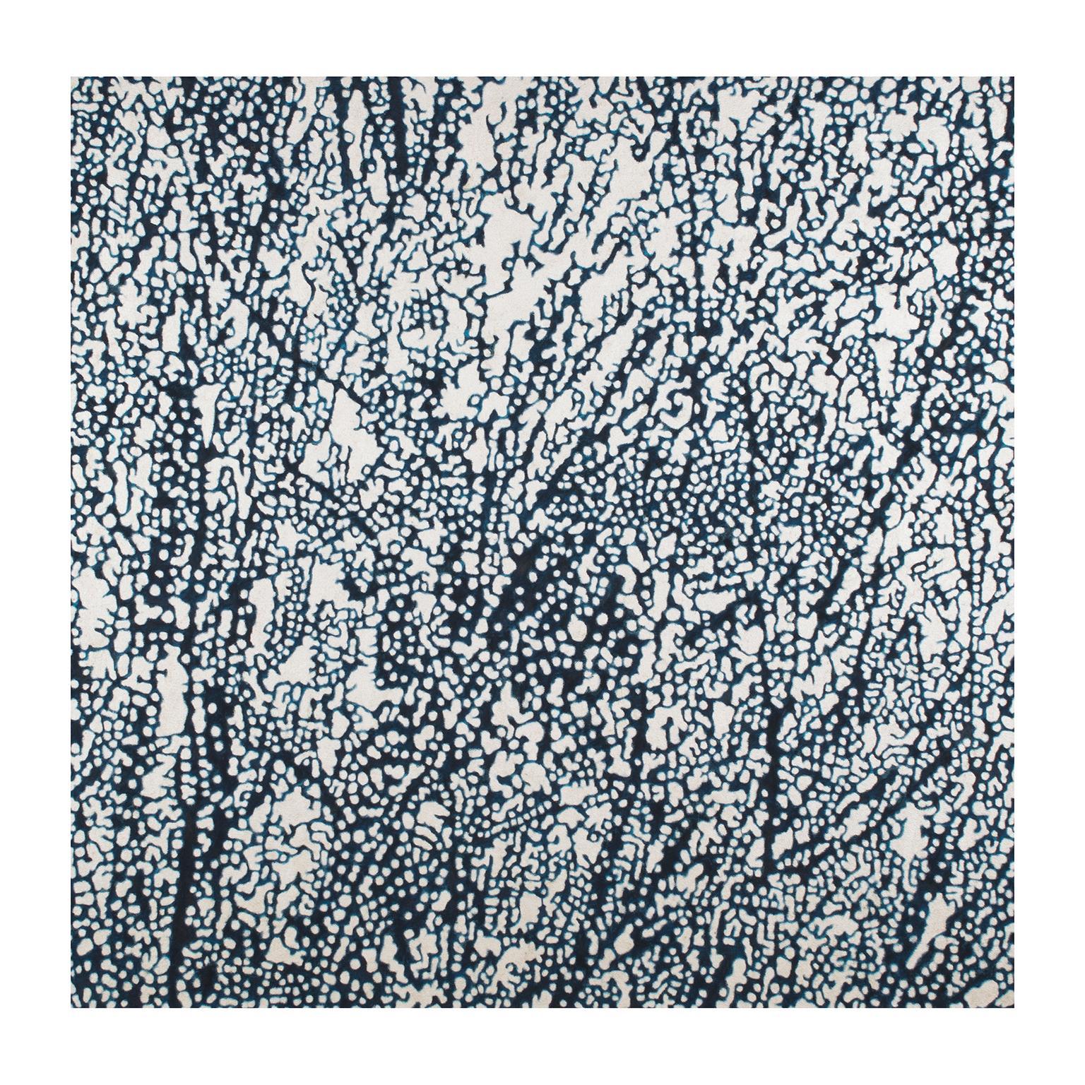 """""""Winter"""" by Ren Hui"""