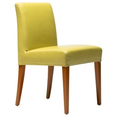 Wittmann Berlin Dining Chairs