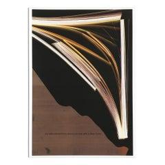 Texte zur Kunst Edition 2018, Contemporary Photography, 21st Century