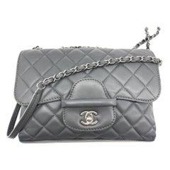 WOMENS DESIGNER Chanel Flap Bag