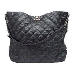 WOMENS DESIGNER Chanel Large Tote Bag