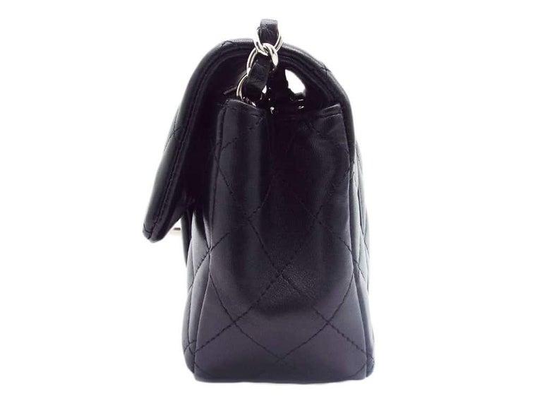 WOMENS DESIGNER Chanel Mini Flap For Sale 5